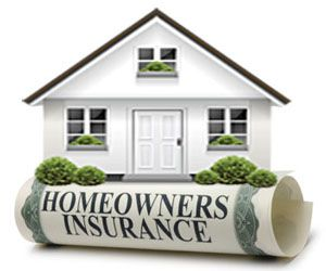 What Is Homeowners Insurance Home Insurance Articles