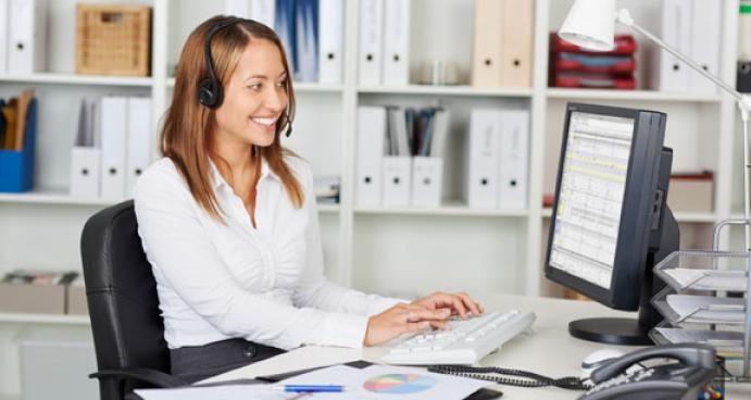 Office Clerk Job Description Example Duties And Responsibilities