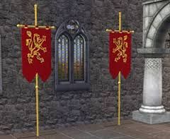Medieval Castle Flags Google Search Heraldic Banners Medieval
