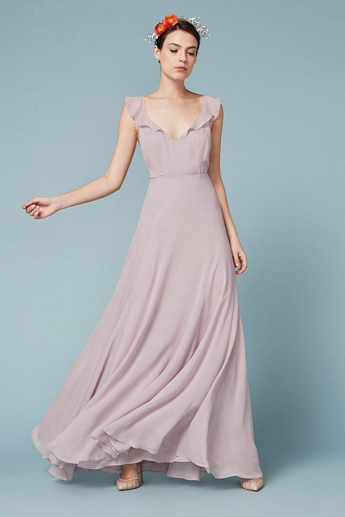 Shop Reformation Spring 2016 Wedding Dresses | Photoshoot, Models ...