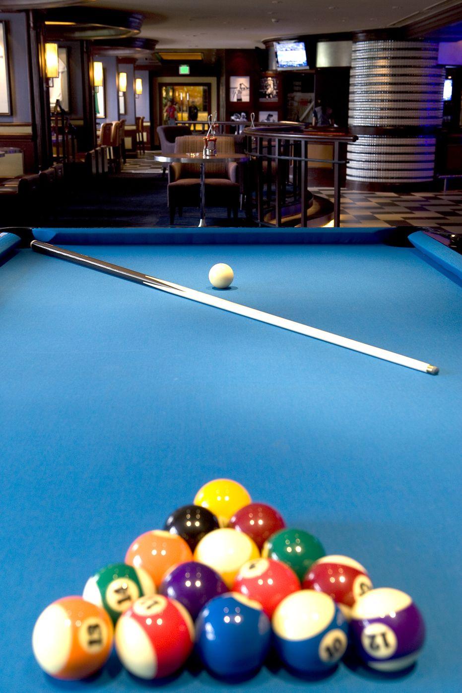Billiards, anyone? Billiards game, Billiards, Pool games