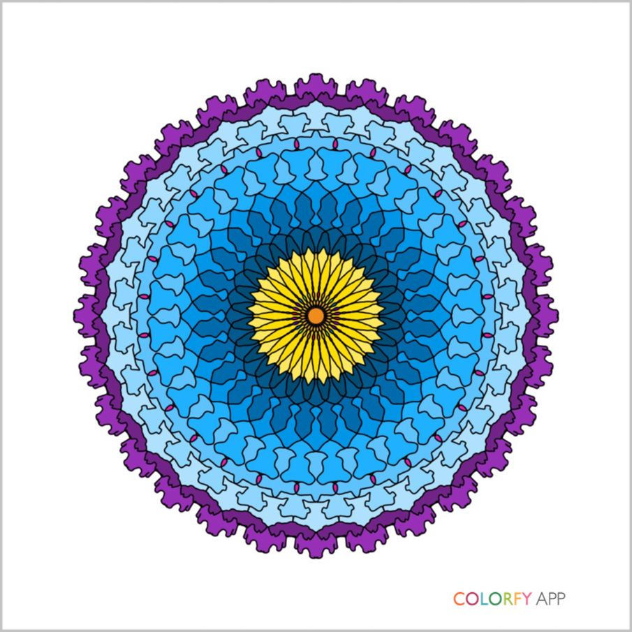 Tattoo background shading ideas color pin by thomas hardy on mandalas  pinterest
