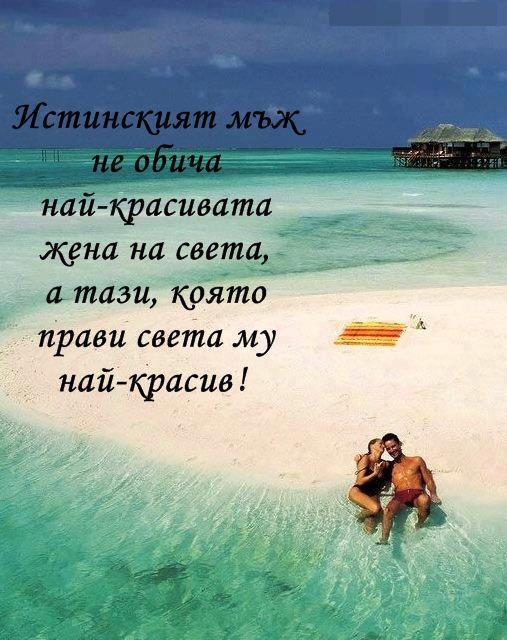 606 - http://superqko.com/site/viewurl/57428