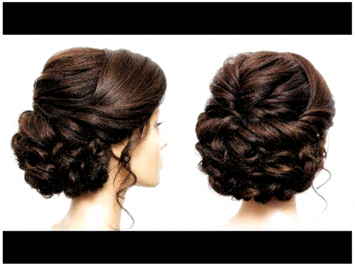 Wedding Prom Updo Tutorial Formal Hairstyles For Long Hair Wedding Prom Updo Tutorial For Hair Updos Tutorials Long Hair Updo Formal Hairstyles For Long Hair