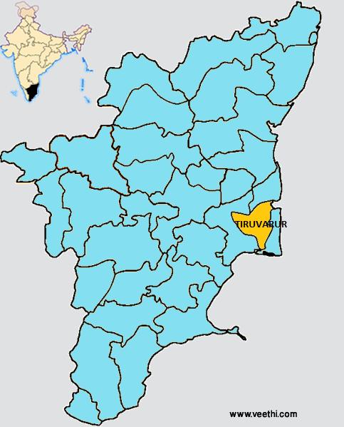 Tiruvarur District Map | Tamil Nadu District Maps ... on uttaranchal india map, khammam india map, kolkota india map, char dham india map, andaman and nicobar islands india map, karimnagar india map, pondicherry india map, jamshedpur india map, nabha india map, vellore india map, sagar india map, neemrana india map, chennai india map, kanpur india map, balasore india map, kanker india map, hyderabad india map, bikaner india map, ludhiana india map, kanchi india map,