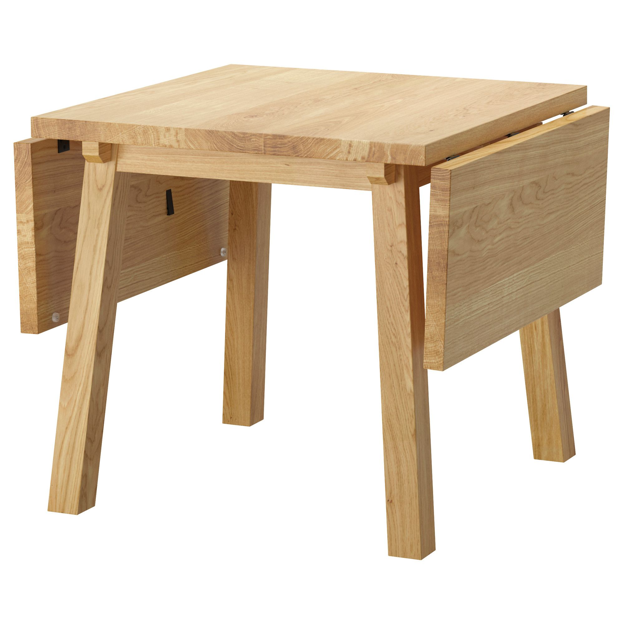 Ikea Us Furniture And Home Furnishings Drop Leaf Table Ikea