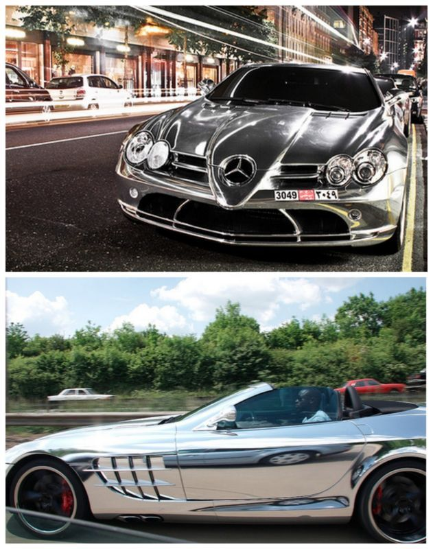 Soccer Stars Cars: 5 Of The Worst. They may have the money but $$ can't buy you taste. Click for more. #celebritycars #soccer