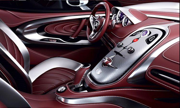 bugatti veyron 2015 interior exotic cars pinterest bugatti veyron 2015 bugatti veyron and. Black Bedroom Furniture Sets. Home Design Ideas