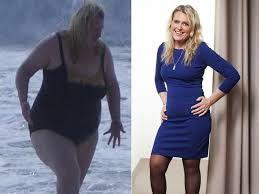 lic weight loss natural way amazon