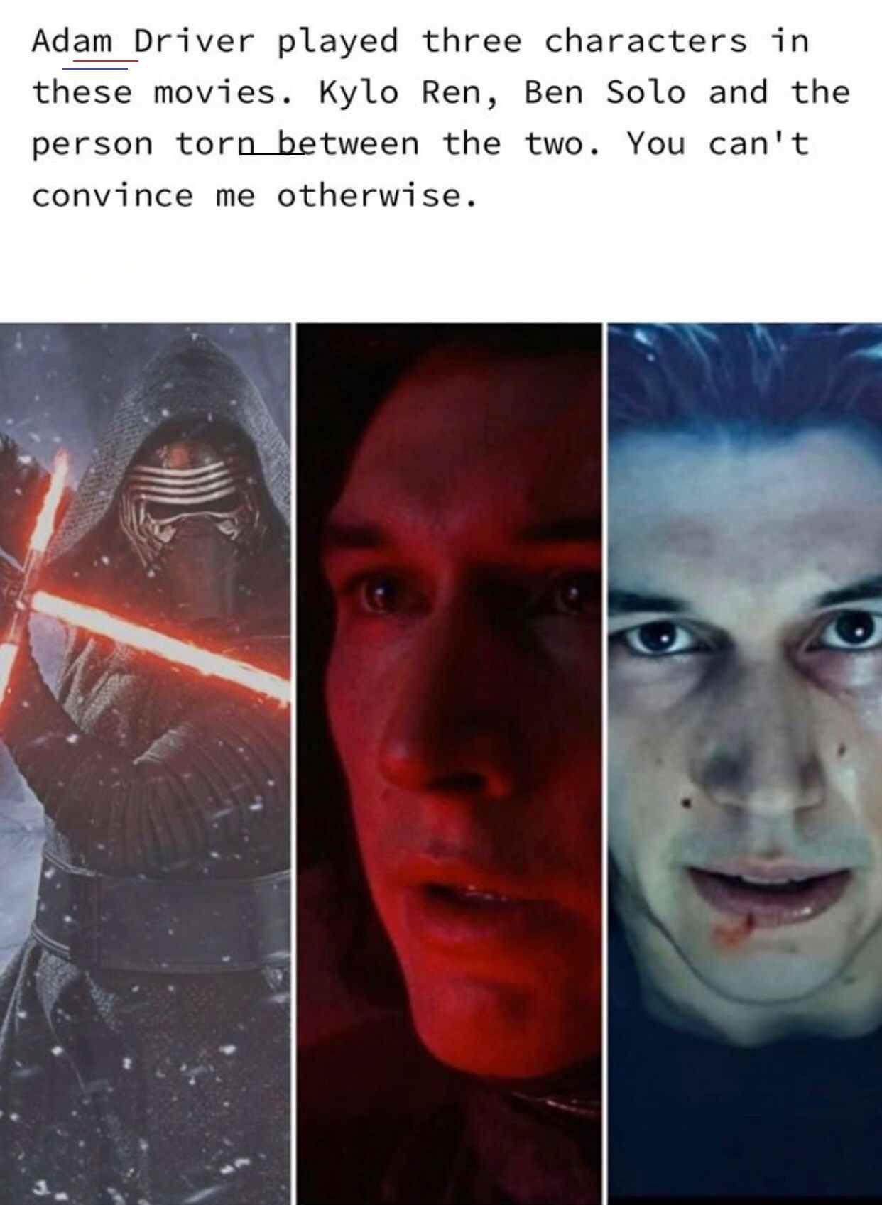 Youtube Startv In 2020 Krieg Der Sterne Lustig Krieg Der Sterne Memes Star Wars Meme