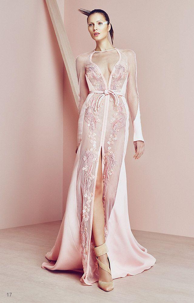 Contemporáneo Vestido De Novia De Hong Kong Imágenes - Ideas de ...