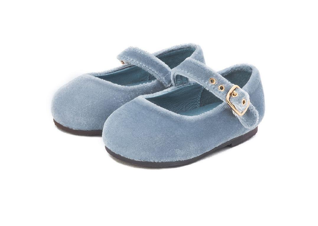 Kids\\' shoes, designer children\\'s
