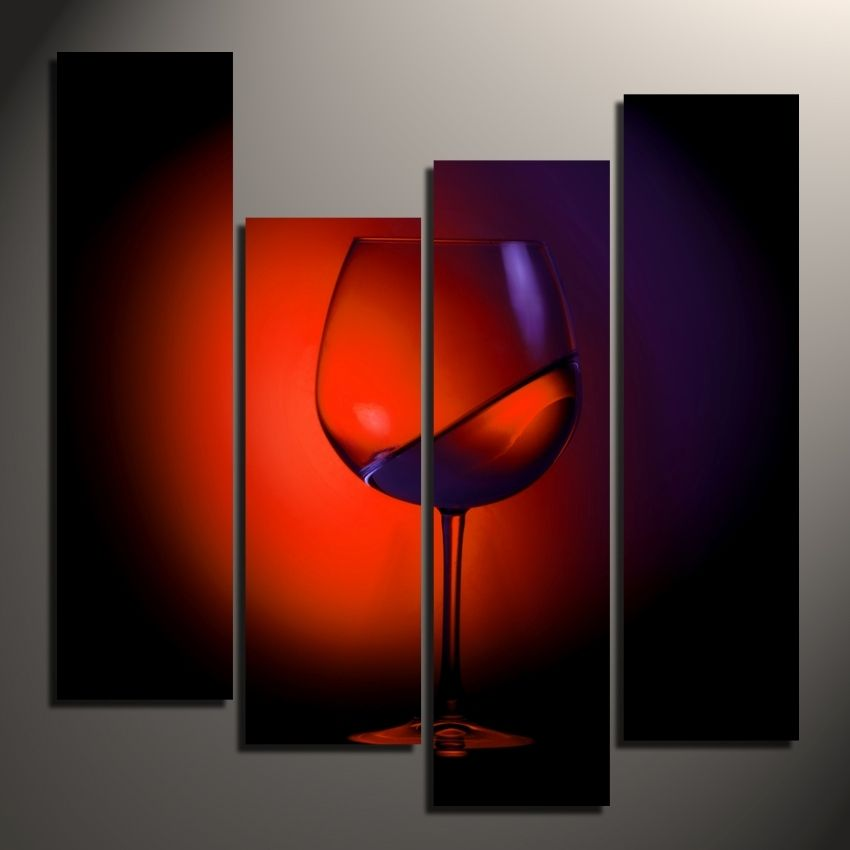 Have A Glass Of Wine Painting Ideas On Canvas