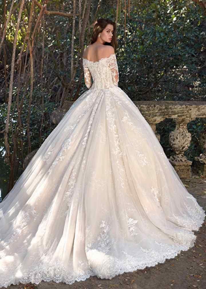 Wedding Dress Photos, Wedding Dresses Pictures -   18 dress Simple pictures ideas