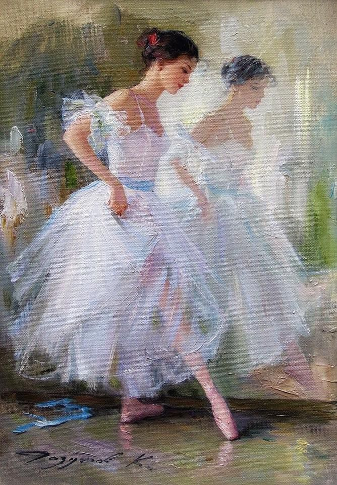 8ac2c6c5fd5 Konstantin Razumov(668×960) ballet