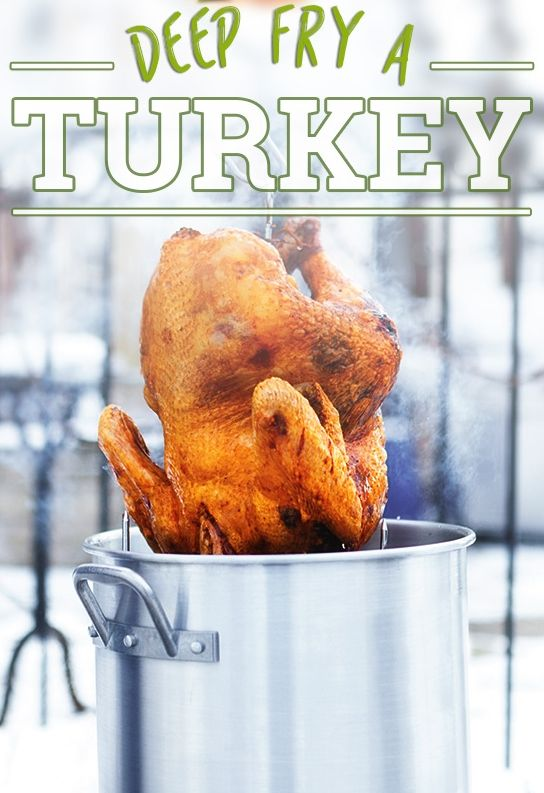 Perfect for your Thanksgiving turkey this year, our Backyard Pro 30 Quart  Deluxe Turkey Fryer Kit can help you deep fry the a delicious turkey. - Backyard Pro 30 Qt. Deluxe Aluminum Turkey Fryer Kit / Steamer Kit