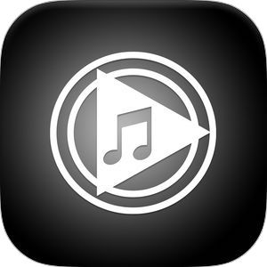 Music Video Matcher for YouTube & Vimeo Discover Music