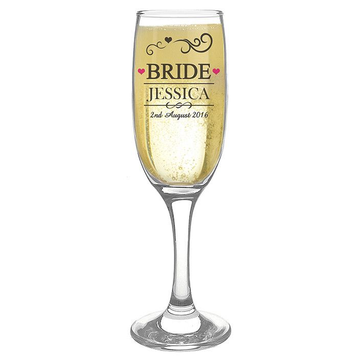 http://www.blueponystyle.com/products/personalised-bride-glass-flute?utm_campaign=social_autopilot&utm_source=pin&utm_medium=pin   Shop Now!  #etsymntt #EtsySocial #ESLiving #ebay #shopifypicks #EpicOnEtsy #etsyretwt #gift #ATSocialUK #shopifypicks