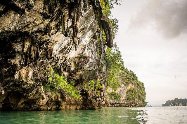 for more photos see -> http://blog.visualication.de/nationalpark-phang-nga-thailand/