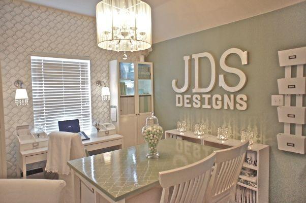 Home Office Craft Room Design Ideas Home Design Photo Video ...