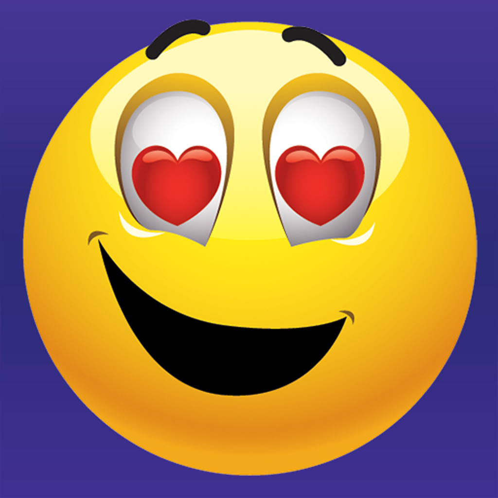 Animated Smiley Emoticons Animations For Mms Text Messaging
