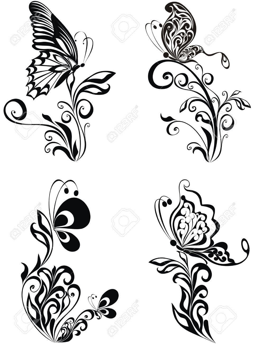 ornament vector google search pinterest ornament and rh za pinterest com vector ornaments designs for free vector ornamental frames