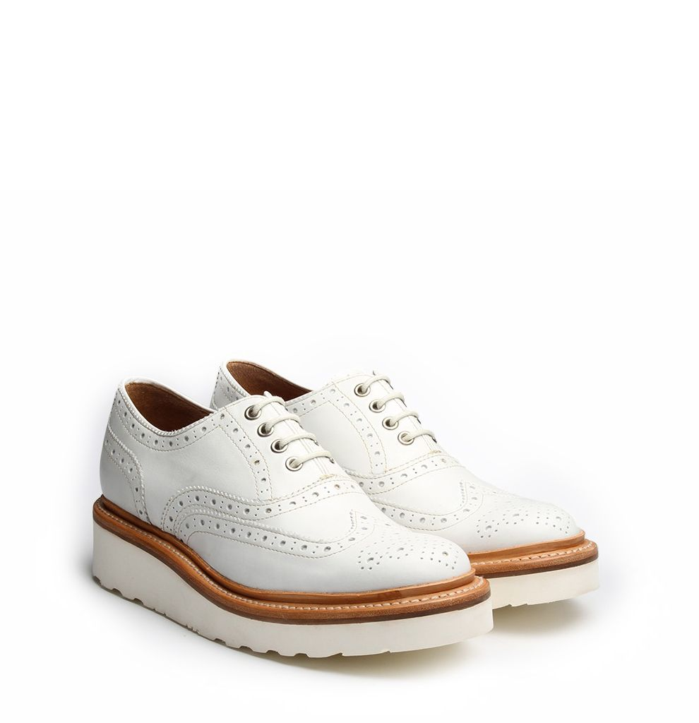 White and Pink 2006 Stan Smiths | Schuhe, Tolle schuhe