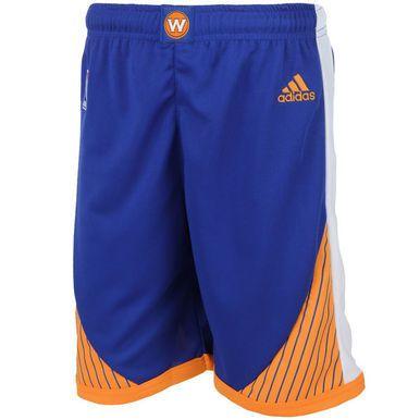 Golden State Warriors Toddler Replica Basketball Shorts  31f8eceb2
