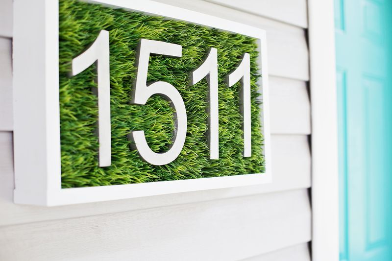 0f5a4c524ecea4b2c9a05c811602ba00 - How To Get A House Number For A New House