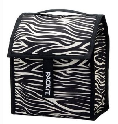 T Lunch Box Don Find Out Why My Experience And Review Of This Awful Product Be Fooled By It S Cuteness