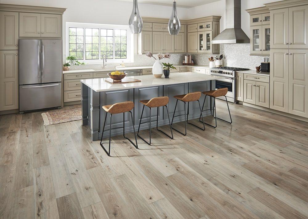 Anthology Laminate Wood Floor Kitchen Maple Laminate Flooring House Flooring