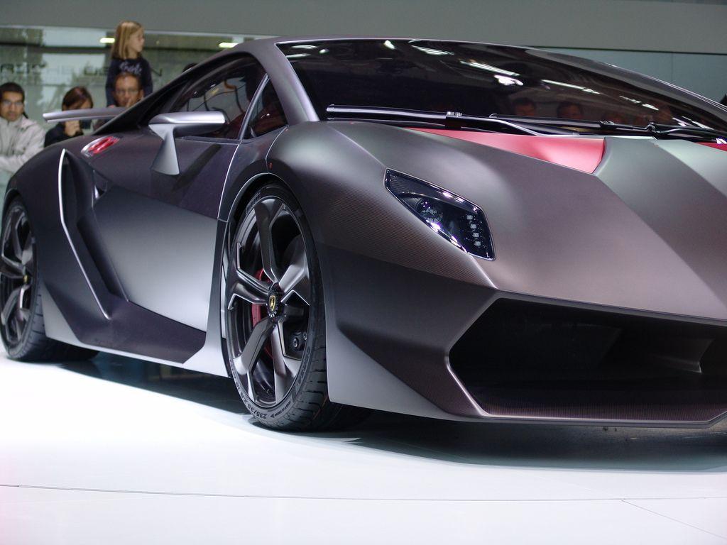Lamborghini Sesto Elemento. 95% of this car is carbon fiber...even on chevrolet camaro rims, lamborghini aventador rims, audi s5 rims, lexus lfa rims, aston martin rims, lamborghini gallardo spyder rims, maserati granturismo rims, mustang rims, porsche 918 rims, bmw m3 rims, porsche cayman rims, lamborghini countach rims,