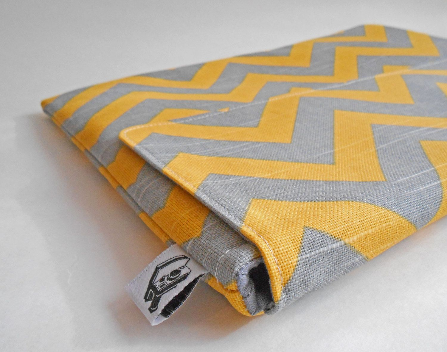 Laptop sleeve, MacBook pro case, MacBook air cover for 13