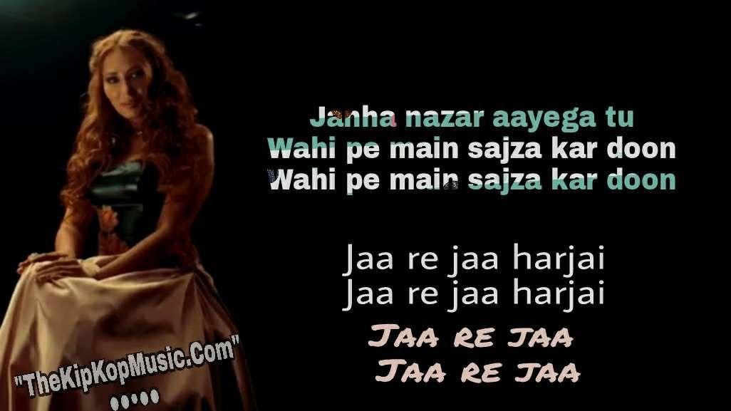 Lyric raw sugar lyrics : Harjai Full MP3 Song Download, Listening On SoundCloud And YouTube ...
