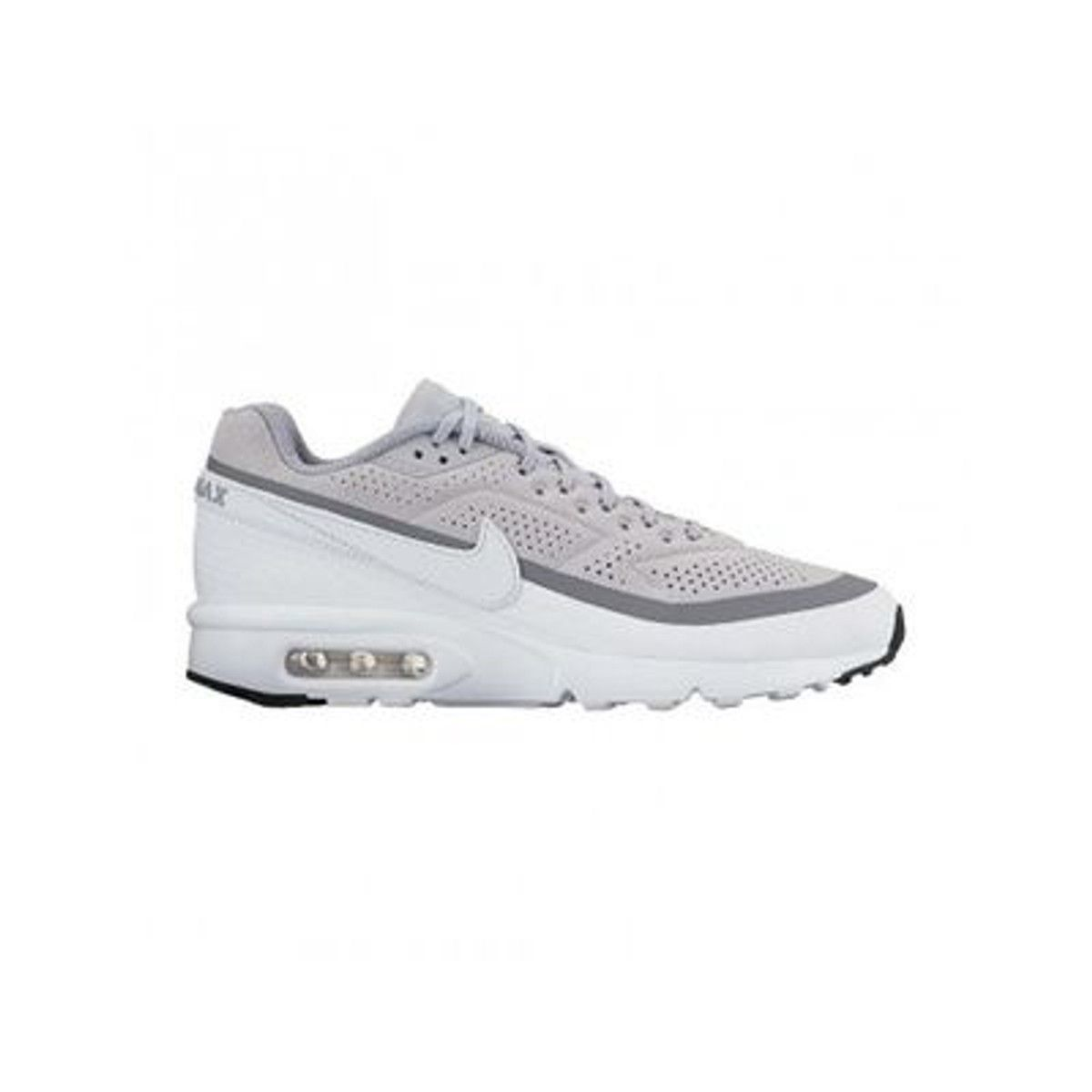 factory outlets wholesale outlet new photos Basket AIR MAX BW ULTRA MOIRE | Basket nike air, Nike air max et ...