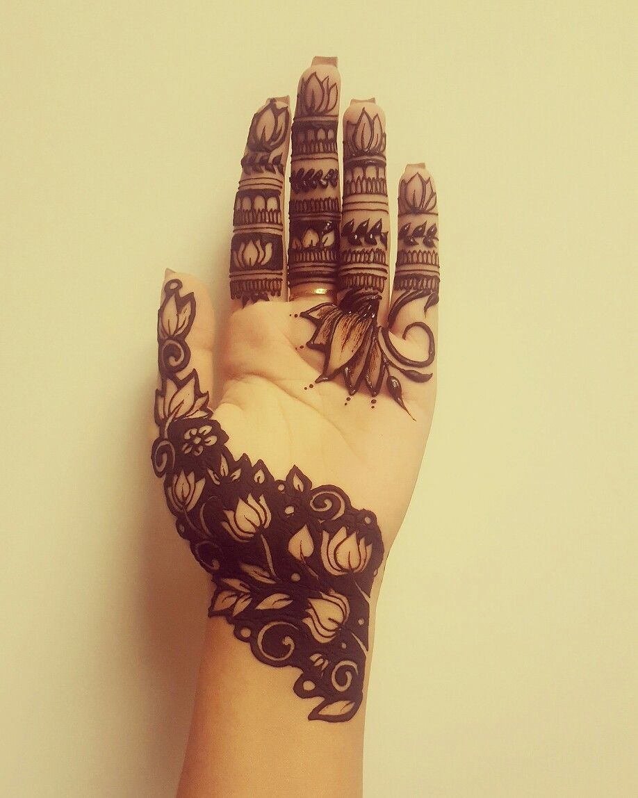 Pin By Huma Khan111 On My Henna Designs Henna Designs Mehndi
