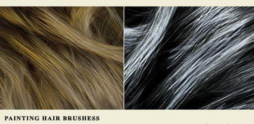 Hairbrushes | explore hairbrushes on deviantart.