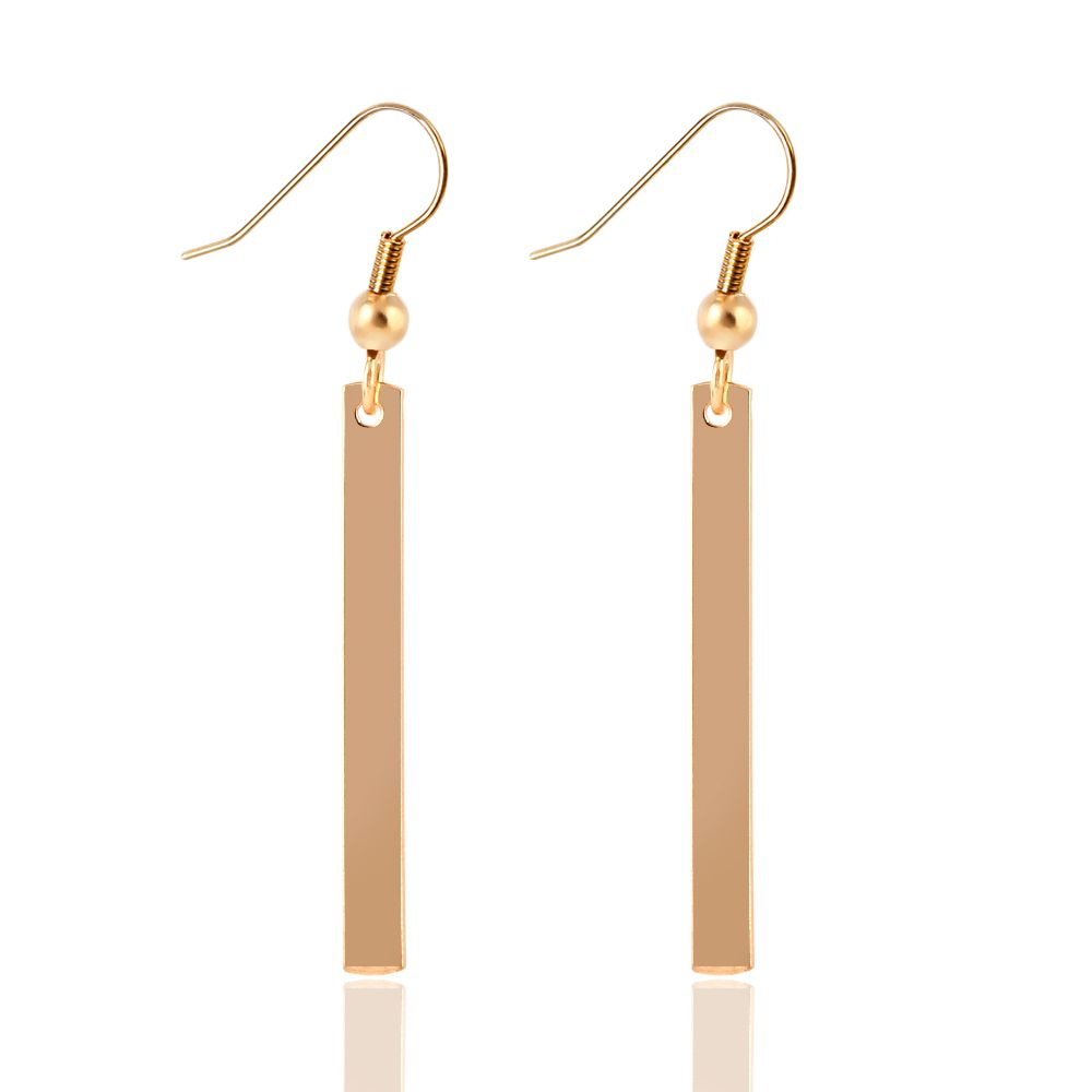 simple gold jewells - Google Search | Fashion Jewellary ...