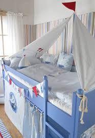 Image Result For Betthimmel Kinderbett Junge Kids Room