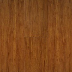 Natural Floors By Usfloors 3 5 8 In W X 36 L Bamboo Locking Hardwood Flooring At Lowes For The Home Pinterest Floor