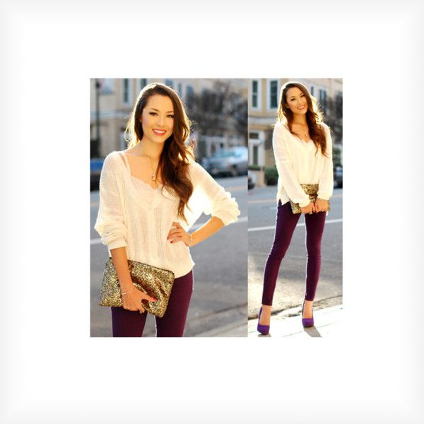"""""""♥"""" by sarahxsummer on Polyvore"""