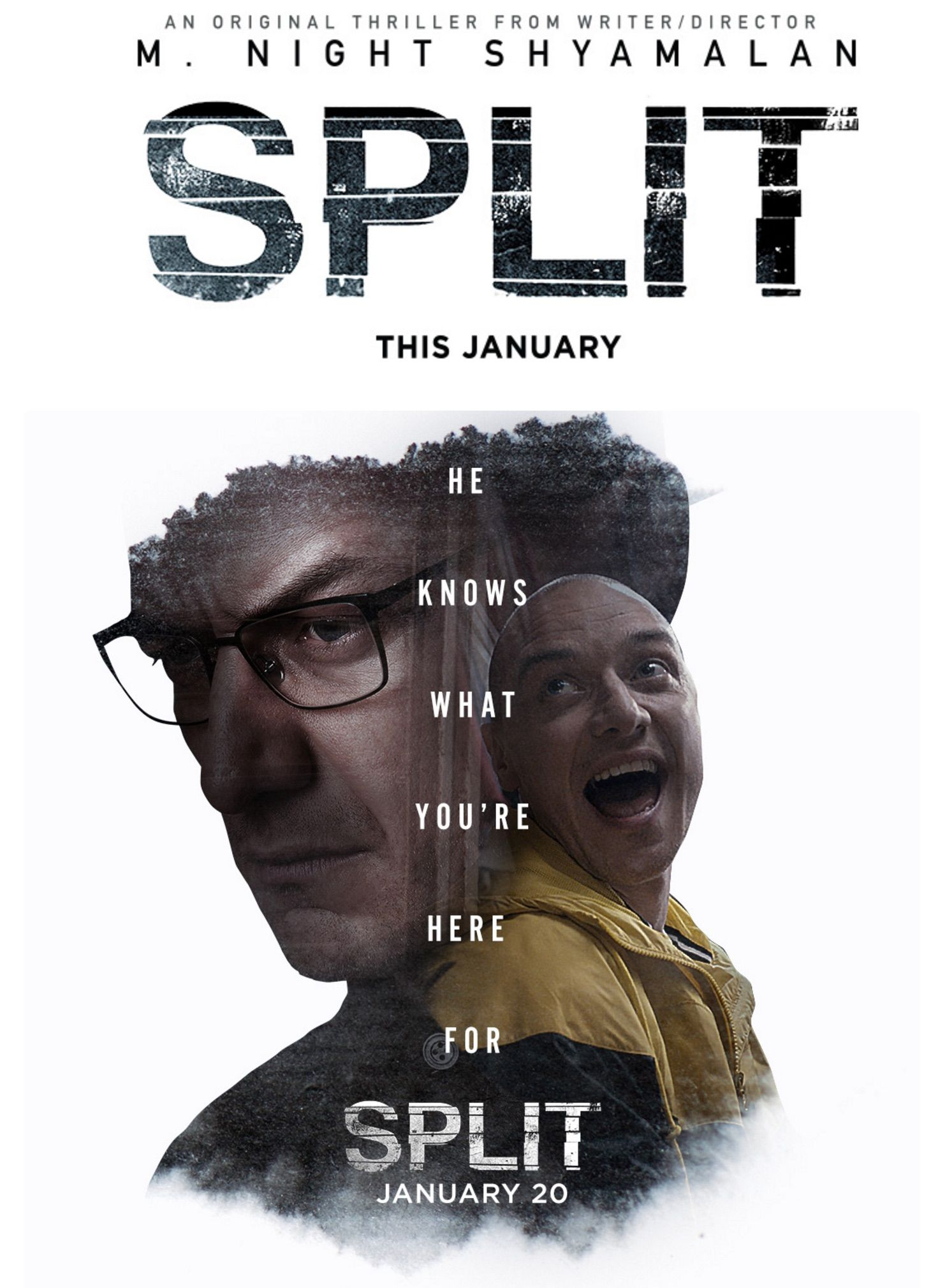 split | watch and download split free 1080 px | watch all english
