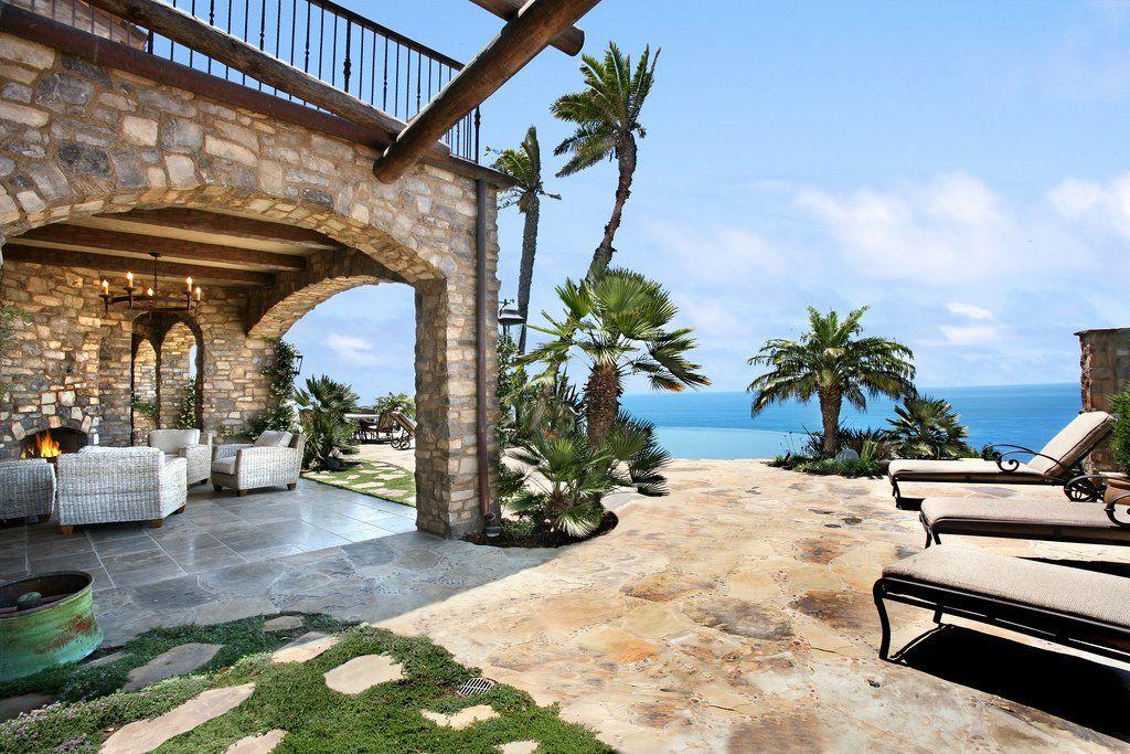 Lauren Conrad Parents House Laguna Beach