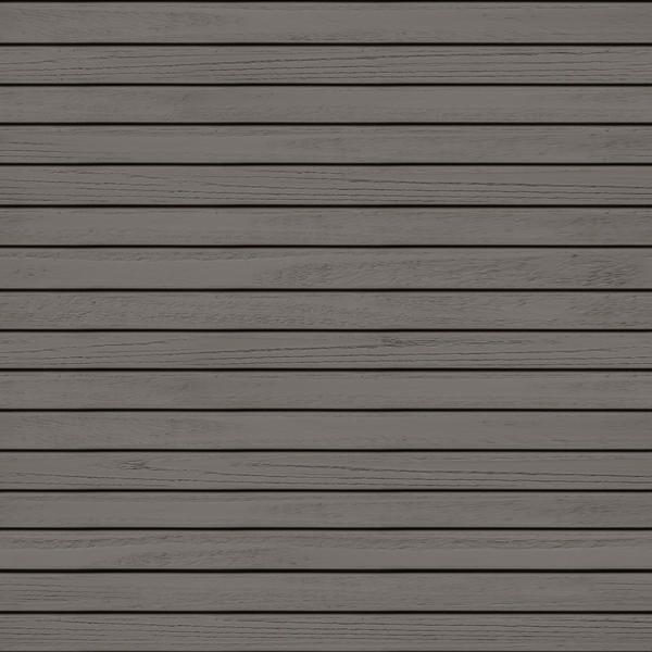 Glasfassade textur  mtex_12959, Wood, Facade, Architektur, CAD, Textur, Tiles ...