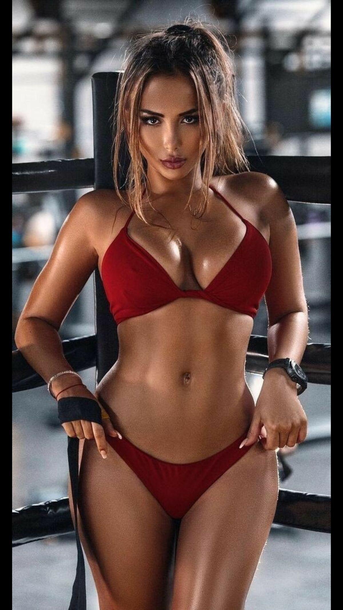 Paparazzi Bianca Kmiec nudes (15 foto and video), Tits, Cleavage, Selfie, lingerie 2018
