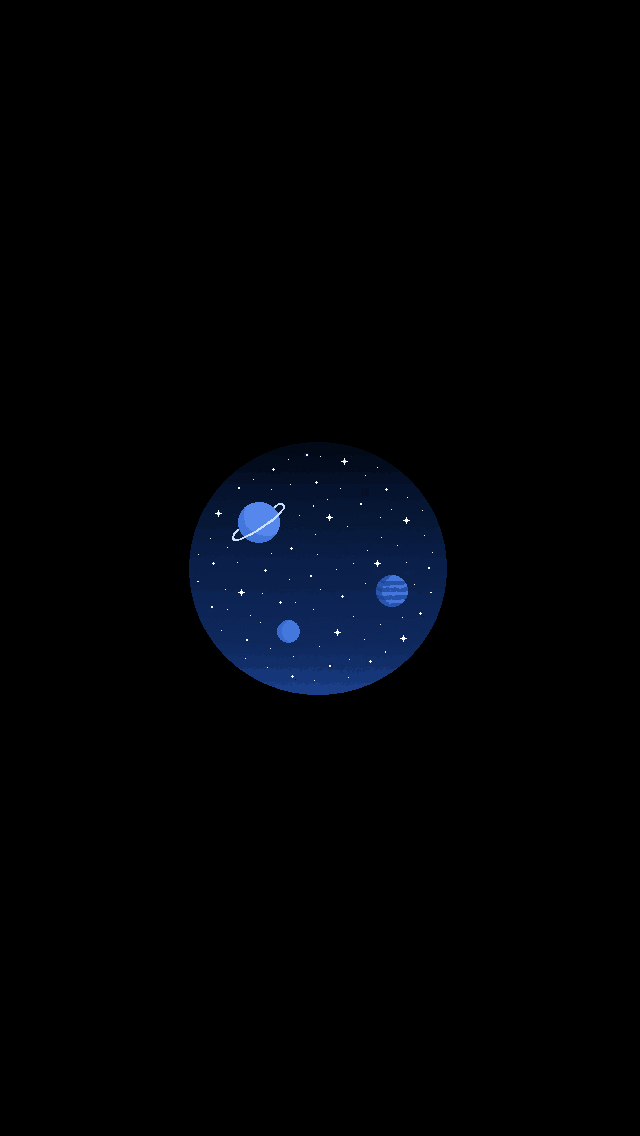 Unduh 870 Wallpaper Tumblr Moon Gratis Terbaru