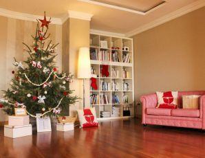 Tudo sobre decoração: dicas práticas, imagens incríveis e os melhores projetos DIY para decorar um espaço de forma bonita e confortável. Inspire-se!