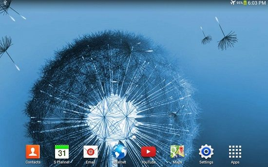 Free Galaxy S3 S5 Live Wallpaper Apk Download For Android