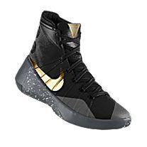 d5552841e283 Custom Nike Hyperdunk 2015 iD Basketball Shoe ...