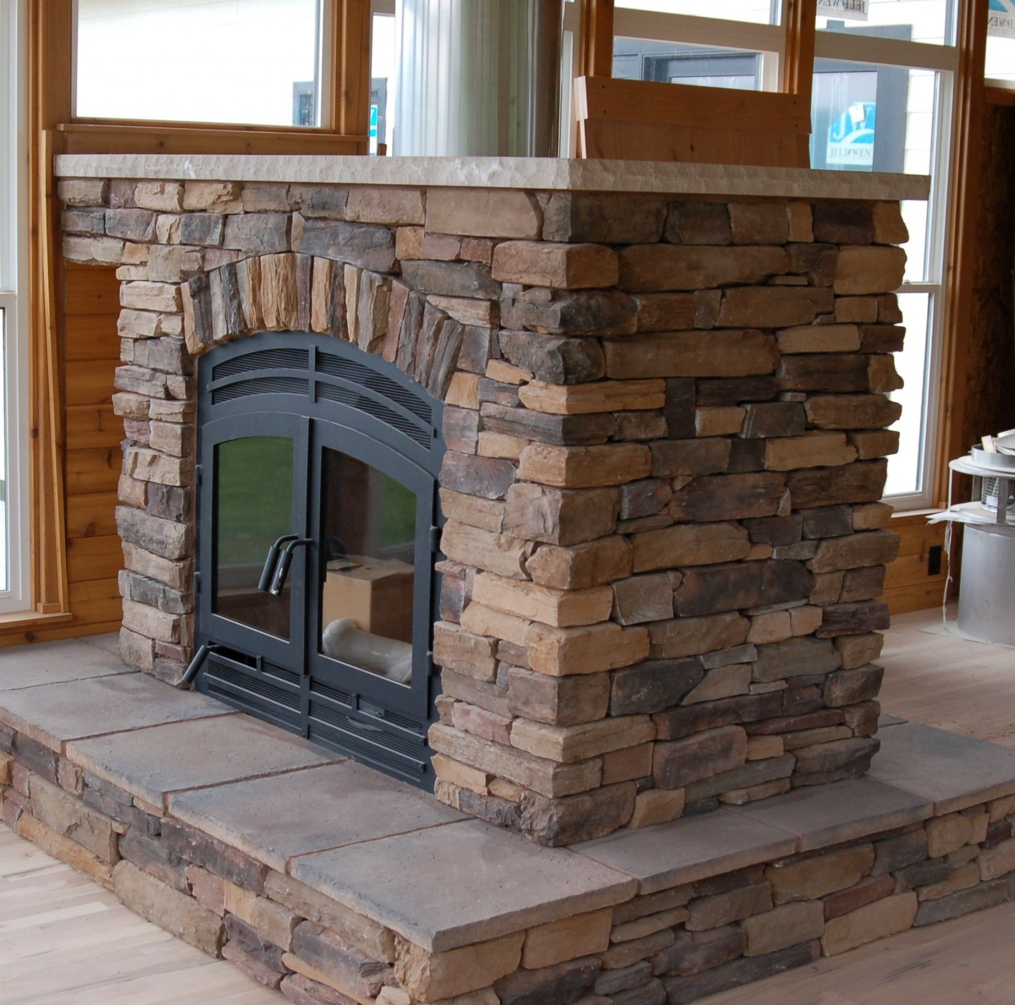 Outdoor Gas Fireplace Inserts   Best Interior Wall Paint Check More At  Http://